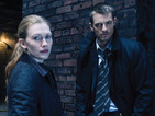 The Killing: Watch featurette for final season on Digital Spy