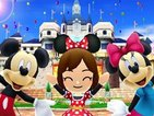 Disney Magical World release date announced for Nintendo 3DS