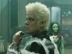 Spoilers: What's in the Guardians of the Galaxy post-credits scene?