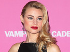 Vampire Academy's Lucy Fry cast in The Preppie Connection