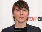 Paul Dano and James Norton confirmed for BBC One's War and Peace