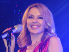Kylie Minogue to headline Hyde Park gig for British Summer Time series