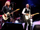 Status Quo to perform acoustic set for Radio 2 in Concert