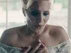 Watch Sam Smith's 'I'm Not The Only One' video with Glee's Dianna Agron
