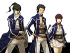 Shin Megami Tensei 4 launch month revealed