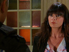 POTD: Emmerdale's Chas Dingle in trouble with the police
