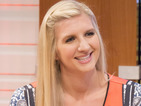 Rebecca Adlington defends Commonwealth Games 2014: 'It's a success'