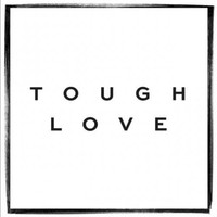 Jessie Ware 'Tough Love' single review.