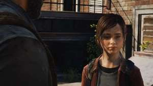 In addition to containing gameplay footage, the promo coincides with the survival-horror game's PlayStation 4 debut.
