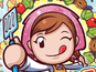 Cooking Mama 5 dated for North America