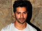 Varun Dhawan: 'I have a passion for dance'