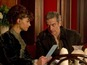 Doctor Who: Capaldi thought he was too old