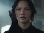 Watch the first Mockingjay trailer