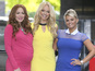Atomic Kitten want 2015 tour, no Jenny Frost