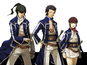 Shin Megami Tensei 4 dated for Europe