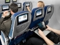 Delta launches app for flight entertainment