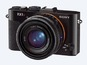 Sony RX1 R revie