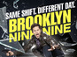 Brooklyn Nine-Nine releases new poster