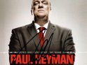 The advocate has signed Ladies and Gentlemen, My Name is Paul Heyman.