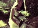 Lana Del Rey's boyfriend Francesco Carrozzini directs 'Ultraviolence' clip.