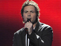 The former American Idol contestant passes away from a reported blood clot.
