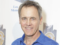 Mark Moses and Nimrat Kaur will appear in recurring roles during upcoming season.