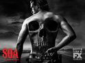 Sons of Anarchy's Final Season Poster