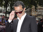 Antonio Banderas wants to focus on Spanish cinema