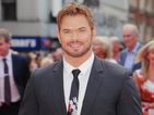 Kellan Lutz to present new Fox reality competition show Bullseye