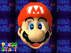 First N64 and DS games, including Mario 64 and Kart DS, now on Wii U eShop