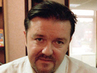 Ricky Gervais releases new David Brent demo ahead of movie