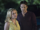 True Blood needed to end, says HBO exec