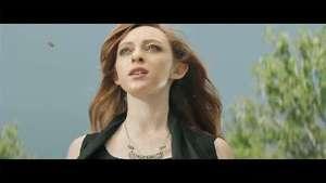 BioWare 'Impact' teaser trailer