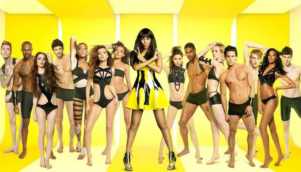 America's Next Top Model new season: 14 finalists announced