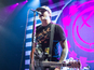 Blink 182 preview Reading & Leeds setlist