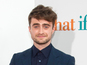 Daniel Radcliffe: 'I'd love to play Iggy Pop'