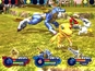 New Digimon game announced for last-gens