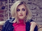 Fearne Cotton launches new fashion collection
