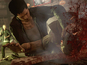 Sleeping Dogs gets new Definitive trailer
