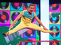 Tumble debuts: Twitter reactions