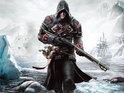 The newly-revealed Assassin's Creed Rogue and Far Cry 4 will be playable.