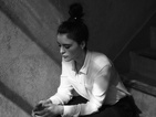 Watch Jessie Ware perform new song 'Want Your Feeling'