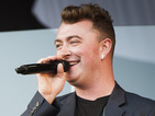 Sam Smith confirms MTV VMAs 2014 performance