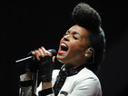 Janelle Monae unveils new song 'Yoga' with Jidenna