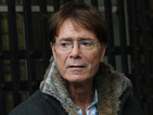 BBC acted appropriately in Cliff Richard raid coverage, says boss Tony Hall