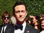 Joseph Gordon-Levitt in line to play Edward Snowden in Oliver Stone movie