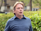 EastEnders: Ian Beale's crisis seen by 5.9m on Tuesday
