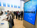 What to expect from IFA 2014: Gadgets galore in Berlin