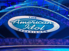 Disney World's American Idol experience closing early