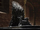 A dead character is making a comeback in Game of Thrones season 5